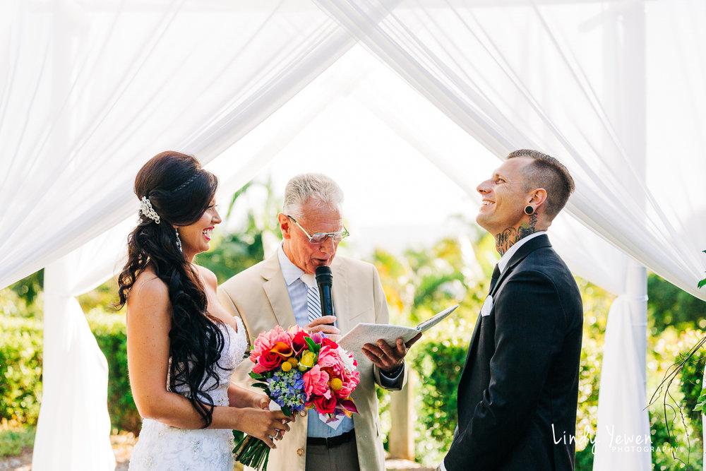 Noosa Springs Weddings 83.jpg
