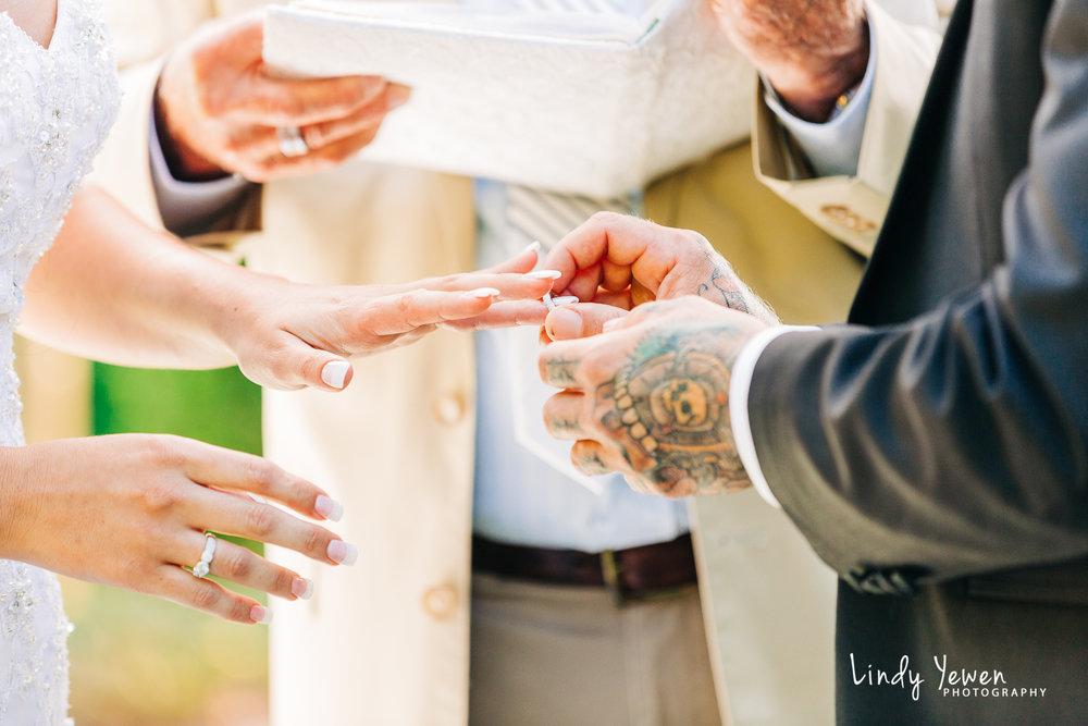 Noosa Springs Weddings 93.jpg