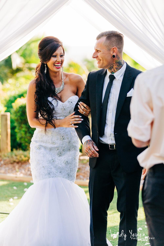 Noosa Springs Weddings 104.jpg