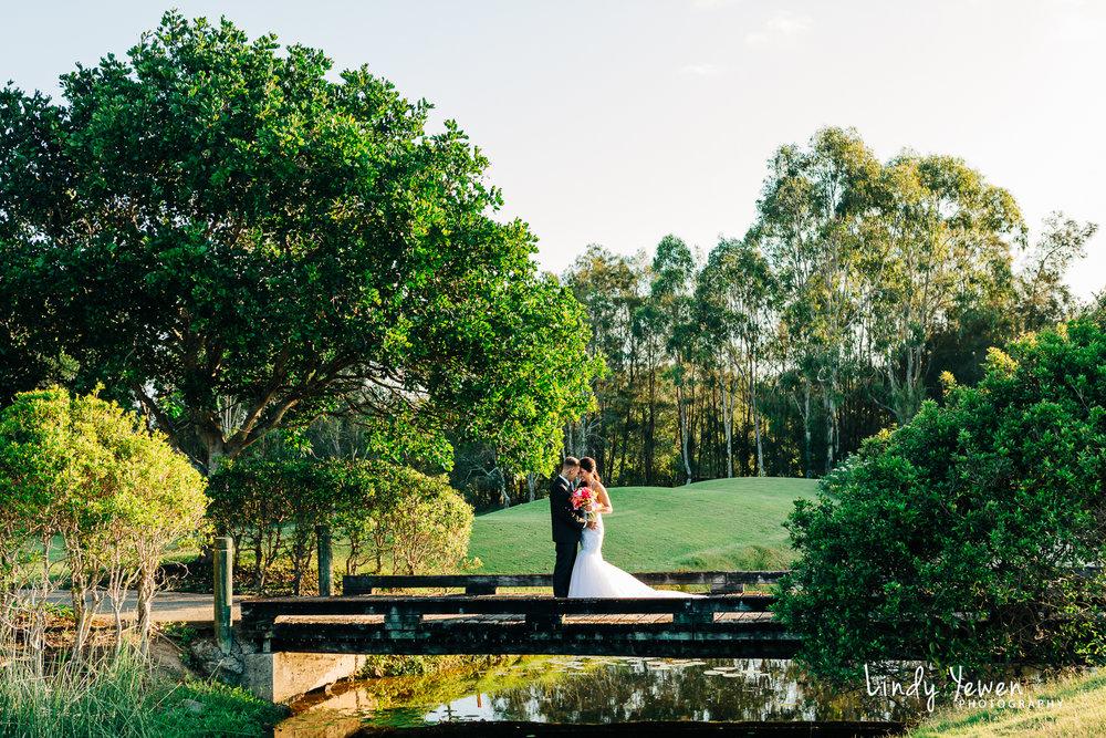 Noosa Springs Weddings 108.jpg