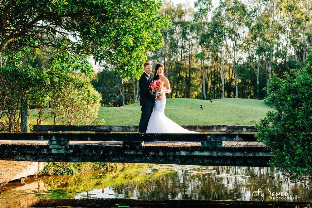 Noosa Springs Weddings 111.jpg