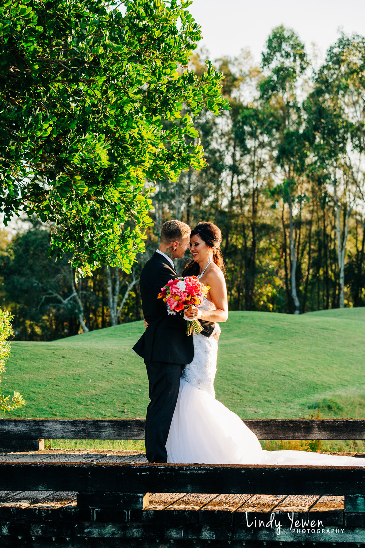 Noosa Springs Weddings 114.jpg