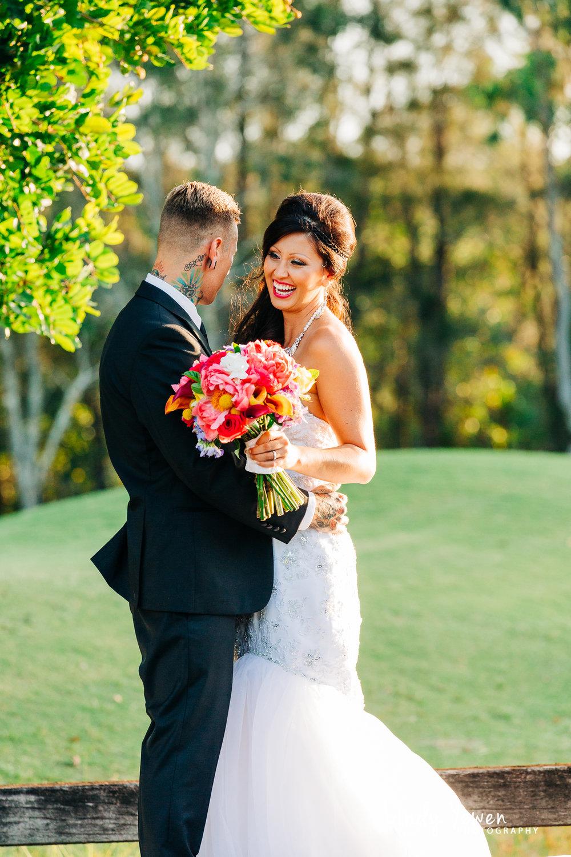Noosa Springs Weddings 117.jpg