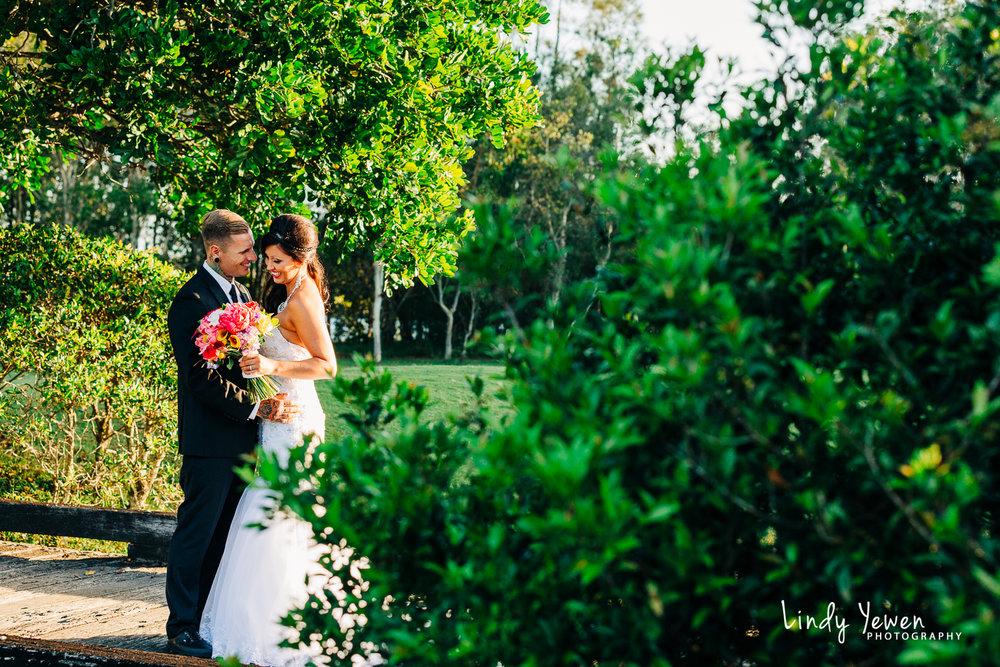Noosa Springs Weddings 118.jpg