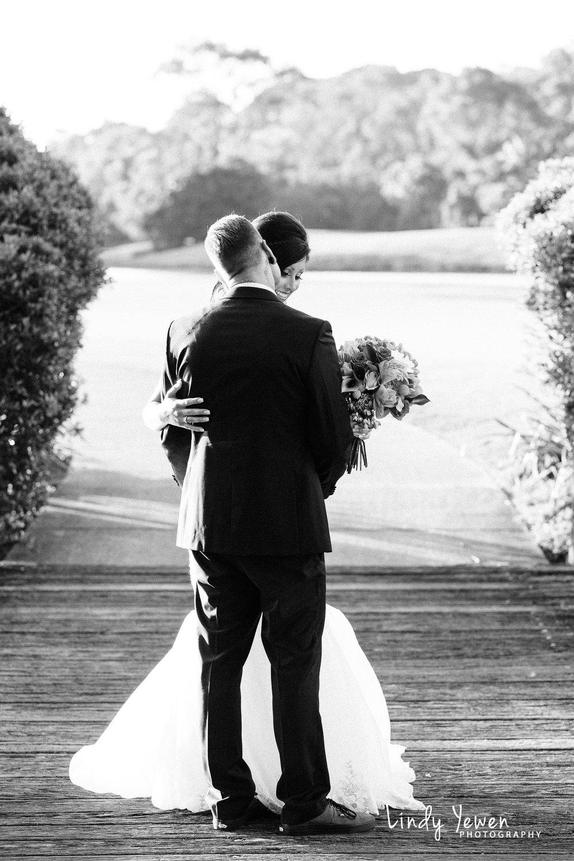 Noosa Springs Weddings 121.jpg