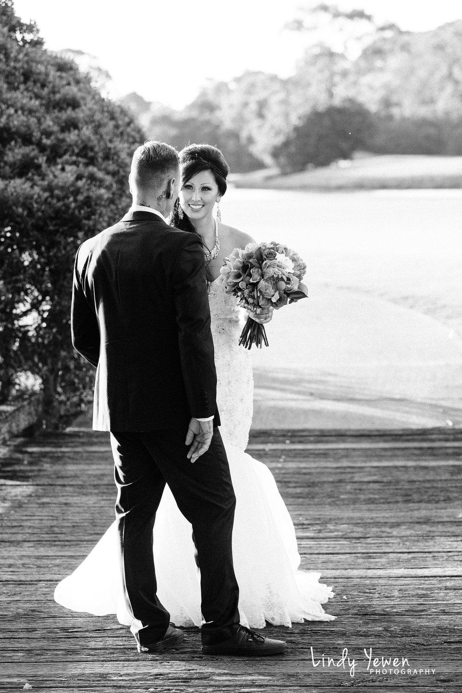 Noosa Springs Weddings 120.jpg