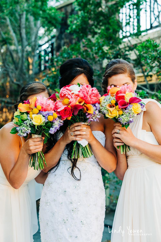 Noosa Springs Weddings 133.jpg