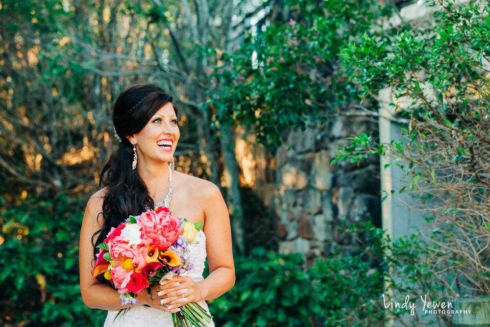Noosa Springs Weddings 136.jpg
