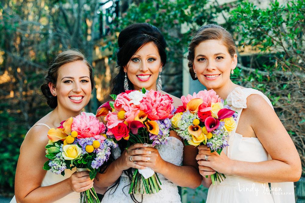 Noosa Springs Weddings 132.jpg