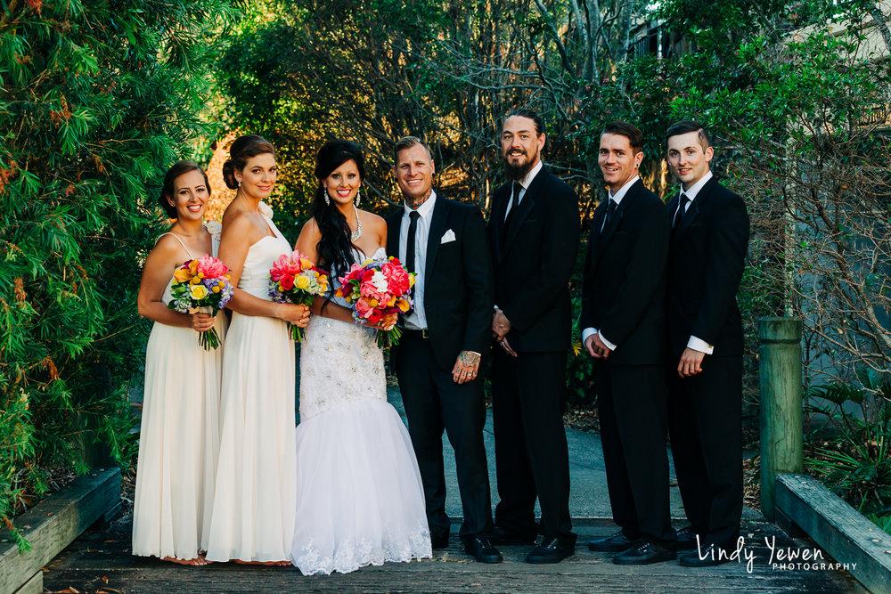 Noosa Springs Weddings 127.jpg