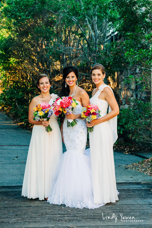 Noosa Springs Weddings 130.jpg