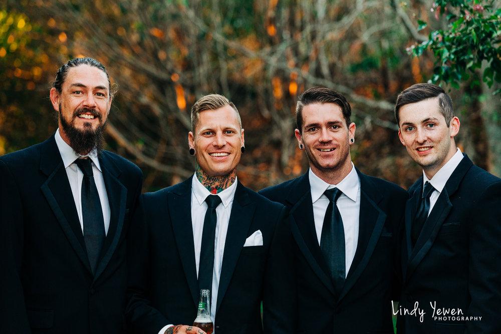 Noosa Springs Weddings 159.jpg