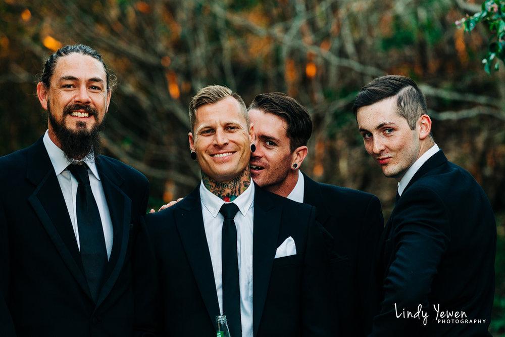 Noosa Springs Weddings 164.jpg