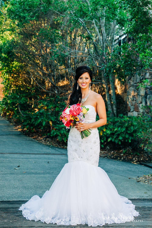 Noosa Springs Weddings 134.jpg