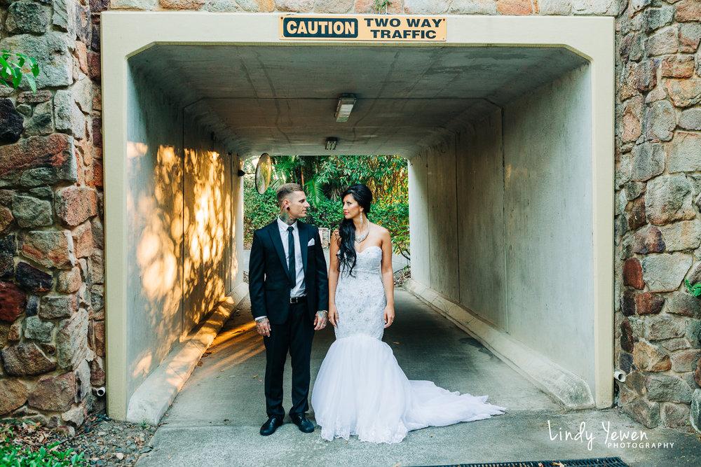 Noosa Springs Weddings 143.jpg