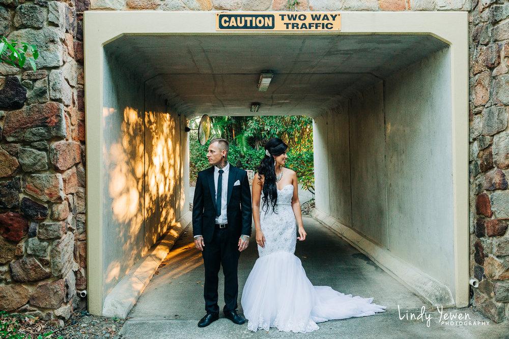Noosa Springs Weddings 144.jpg