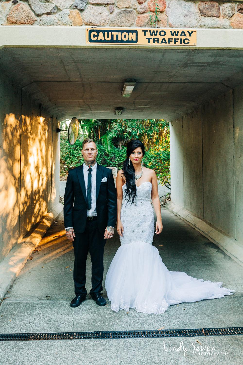 Noosa Springs Weddings 141.jpg