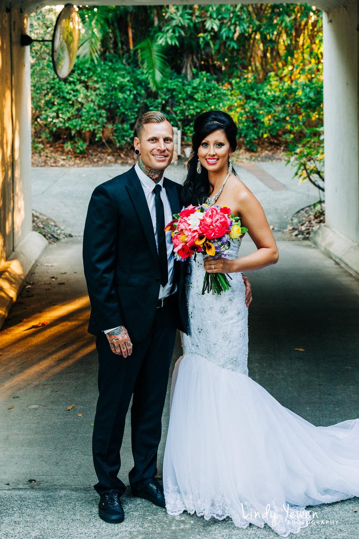 Noosa Springs Weddings 140.jpg