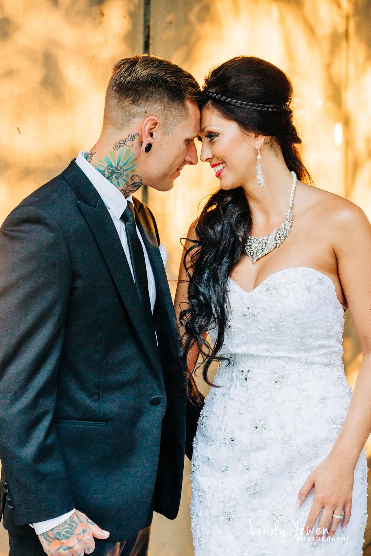 Noosa Springs Weddings 157.jpg