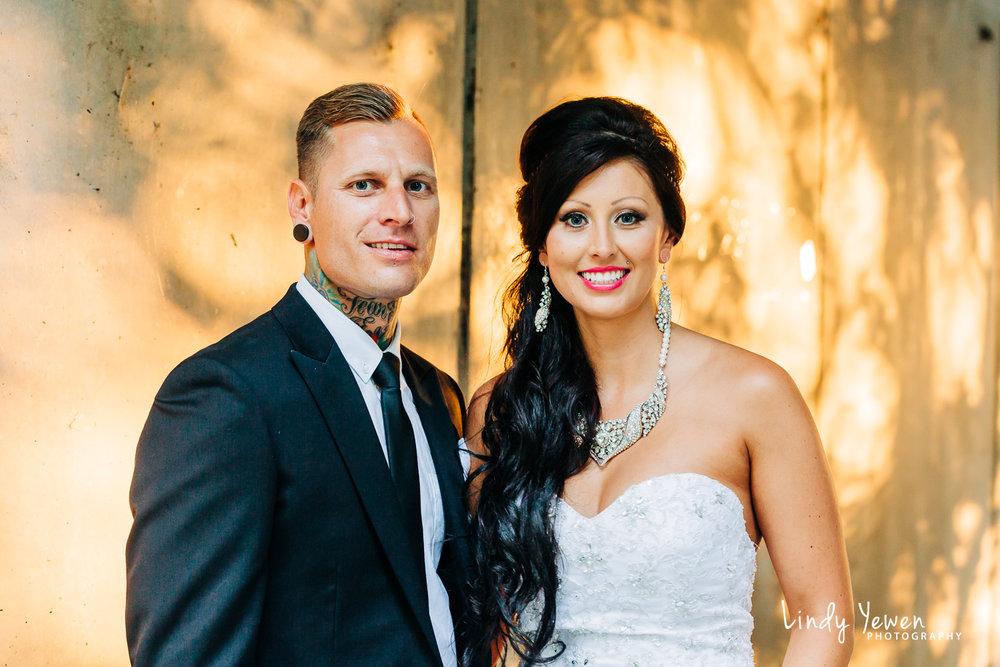 Noosa Springs Weddings 155.jpg