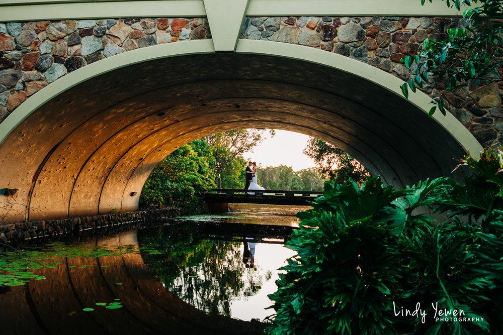 Noosa Springs Weddings 165.jpg