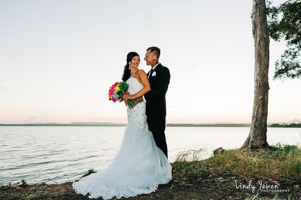 Noosa Springs Weddings 173.jpg