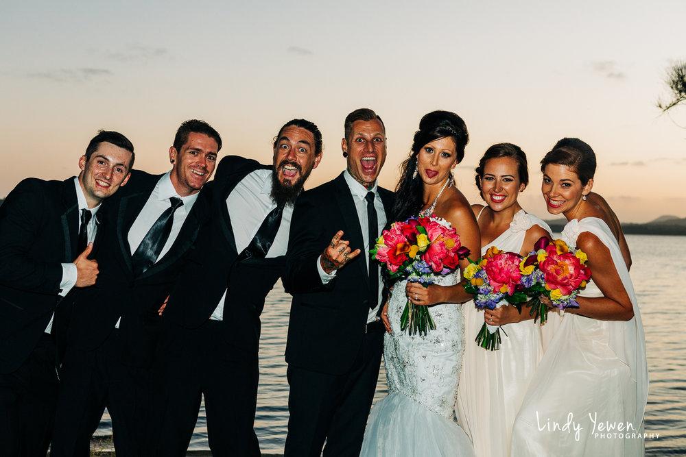 Noosa Springs Weddings 180.jpg