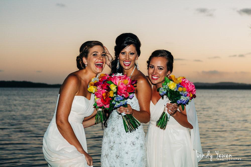 Noosa Springs Weddings 179.jpg