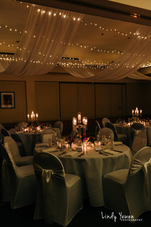 Noosa Springs Weddings 186.jpg