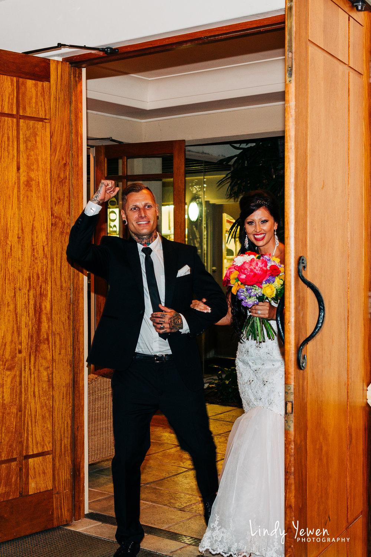 Noosa Springs Weddings 194.jpg