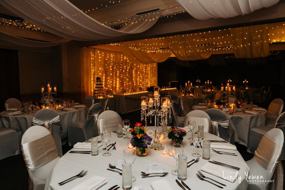 Noosa Springs Weddings 192.jpg