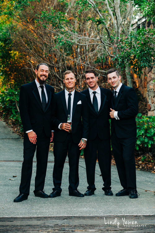 Noosa Springs Weddings 161.jpg