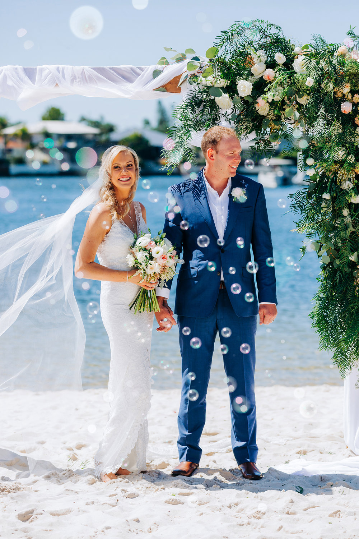 Sunshine-Coast-Wedding-Photographers-Lindy.jpg