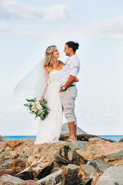 wedding-photographers-noosa-Lindy-Yewen