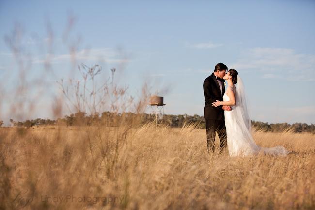 Noosa-photographers-Lindy-Yewen-photography.jpg