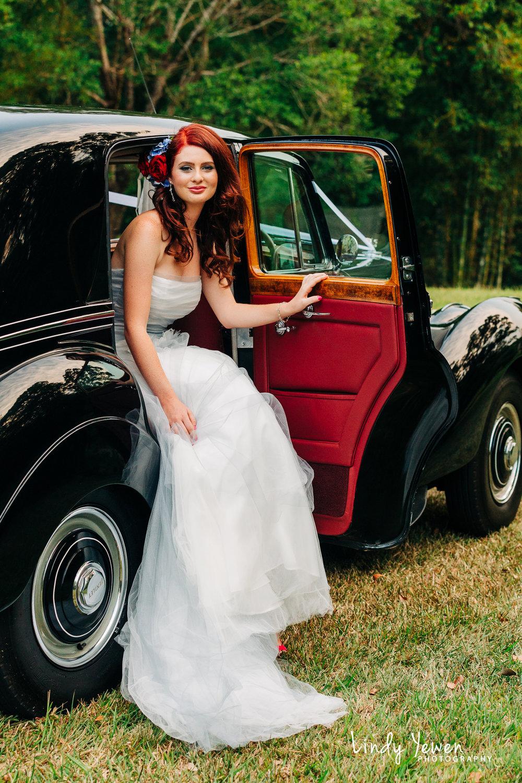 Sunshine-Coast-Hinterland-Weddings