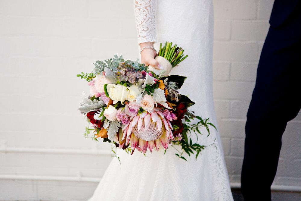 Tewantin_Wedding_Photographer_Toni_Daniel 332.jpg