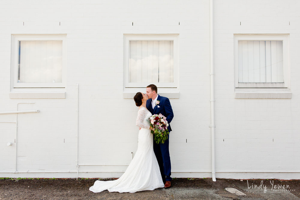 Noosa-Heads-Wedding-Photographer 3.jpg