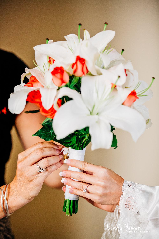 Noosa Boathouse Weddings  113.jpg