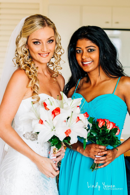 Noosa Boathouse Weddings  178.jpg