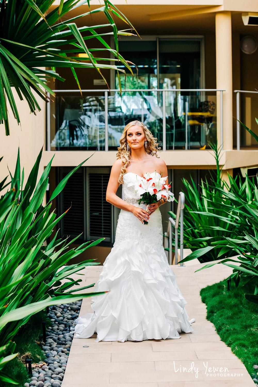 Noosa Boathouse Weddings  186.jpg