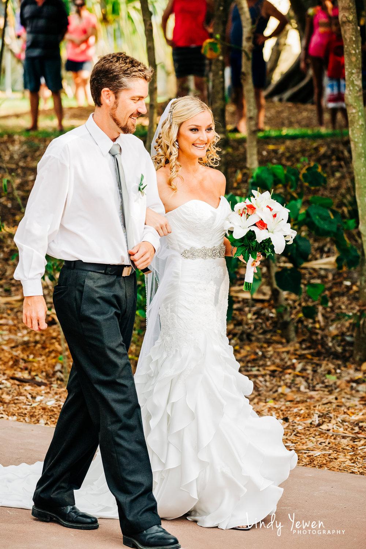 Noosa Boathouse Weddings  205.jpg