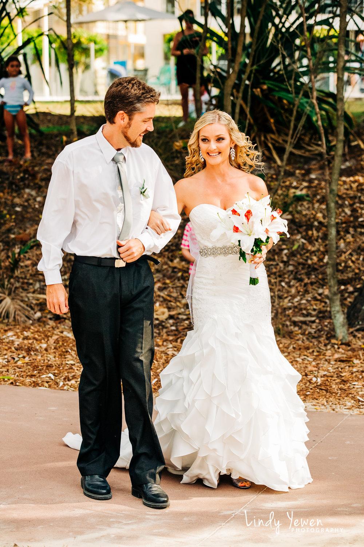 Noosa Boathouse Weddings  206.jpg