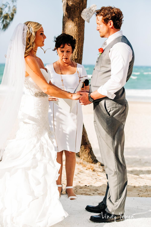 Noosa Boathouse Weddings  217.jpg