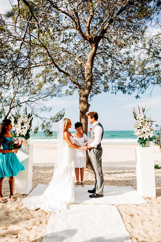 Noosa Boathouse Weddings  219.jpg
