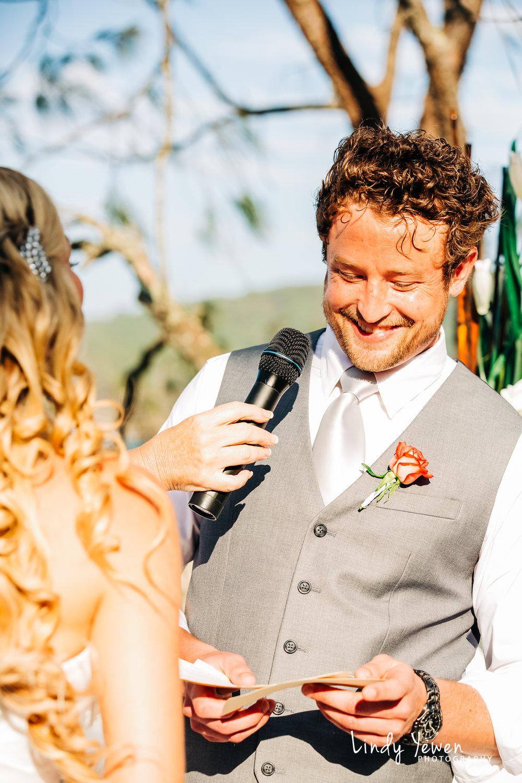 Noosa Boathouse Weddings  266.jpg