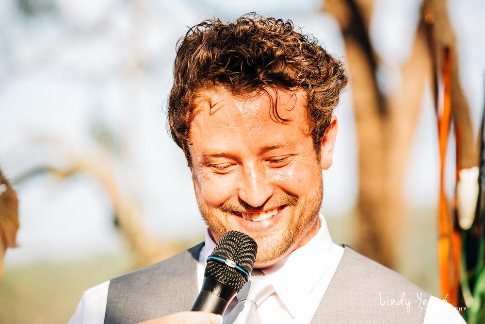 Noosa Boathouse Weddings  272.jpg