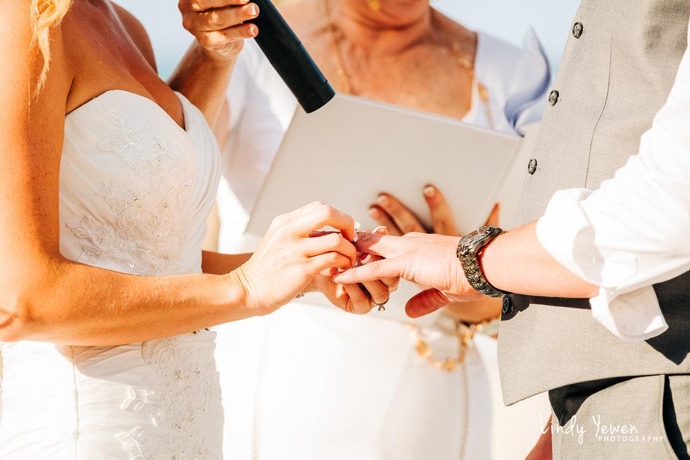 Noosa Boathouse Weddings  292.jpg
