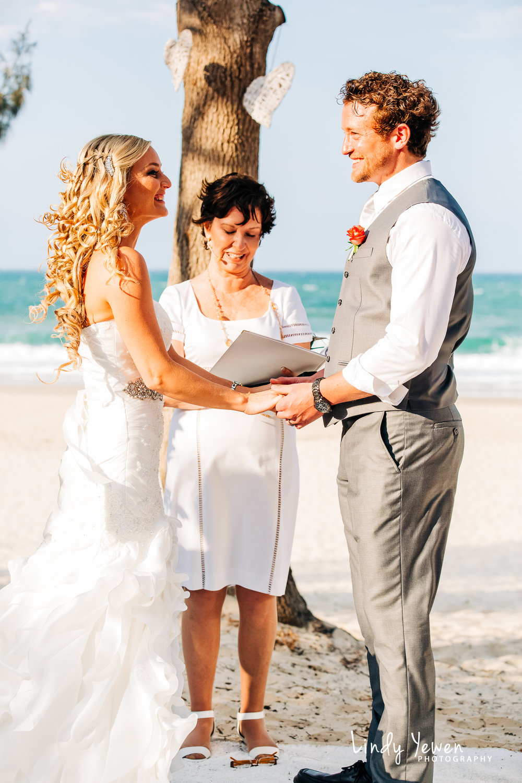 Noosa Boathouse Weddings  298.jpg