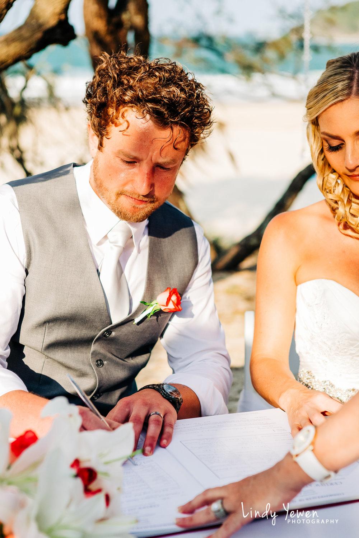 Noosa Boathouse Weddings  306.jpg